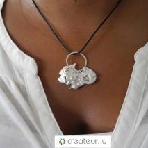 www.createur.lu